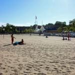 Web_Beach_Orchard_05