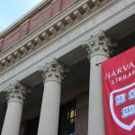 w_Harvard_15_06